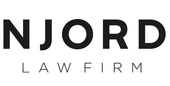 Nord Law Firm