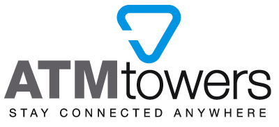 ATMtowers