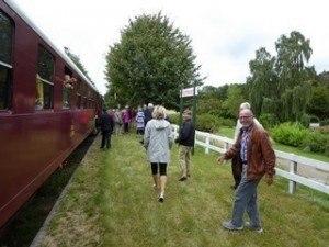8_Per_foran_toget