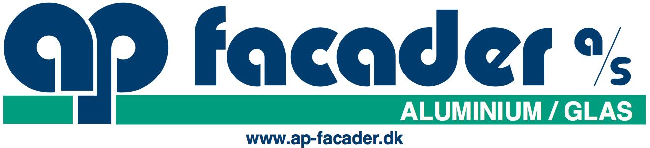 AP Facader