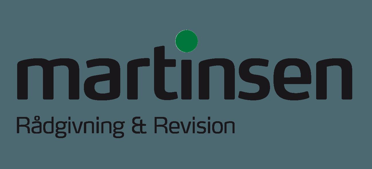 Martinsen