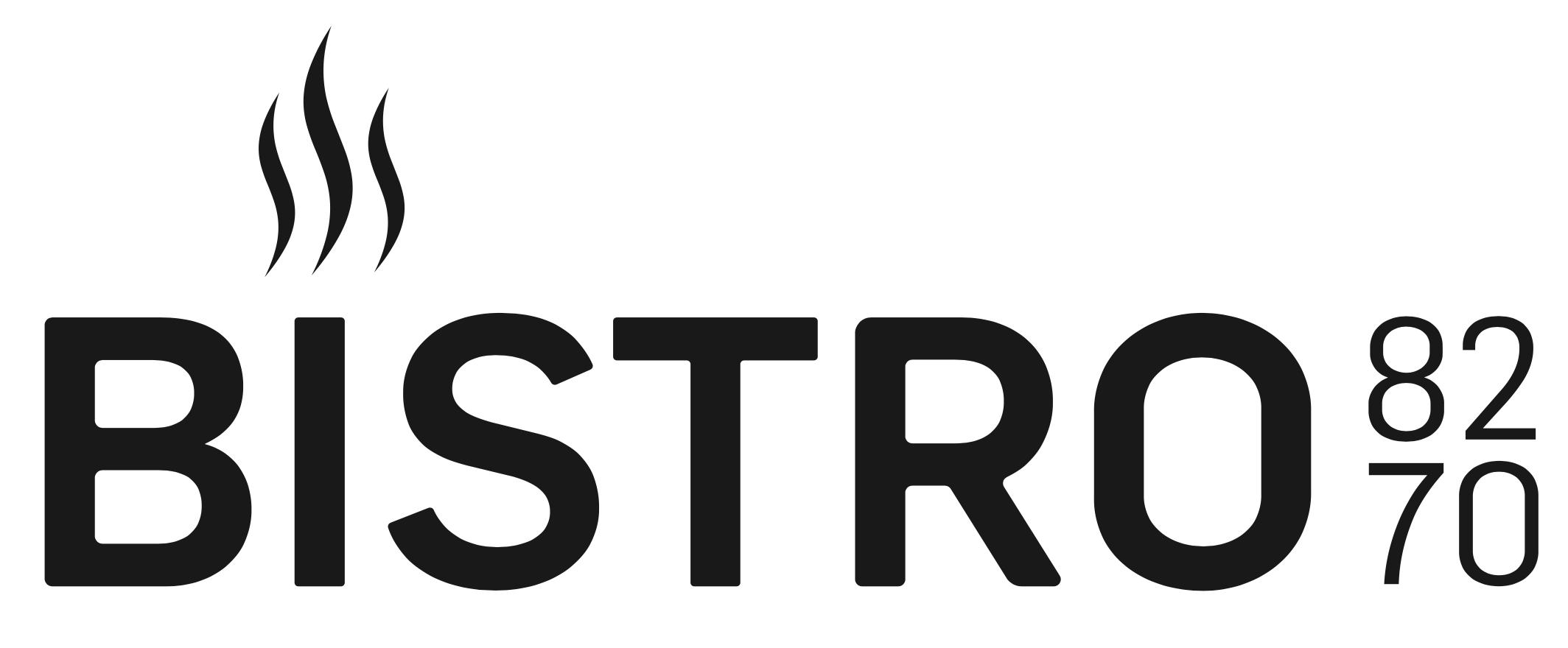 Bistro 8270