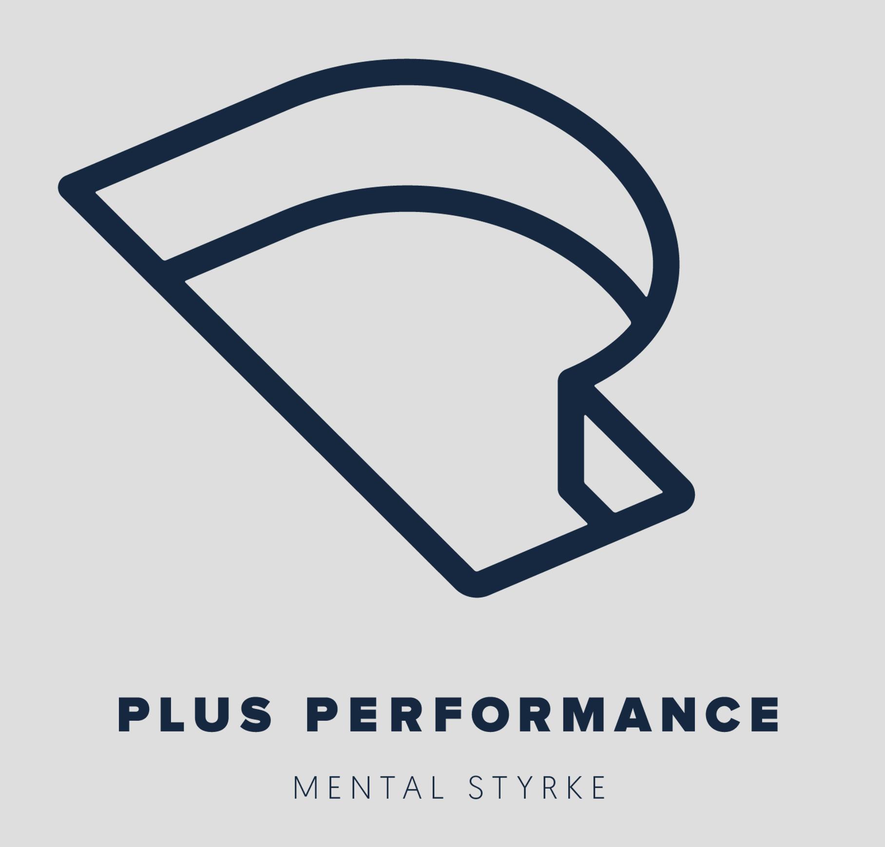 Plus Performance