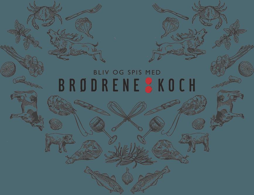 Brødrene Koch