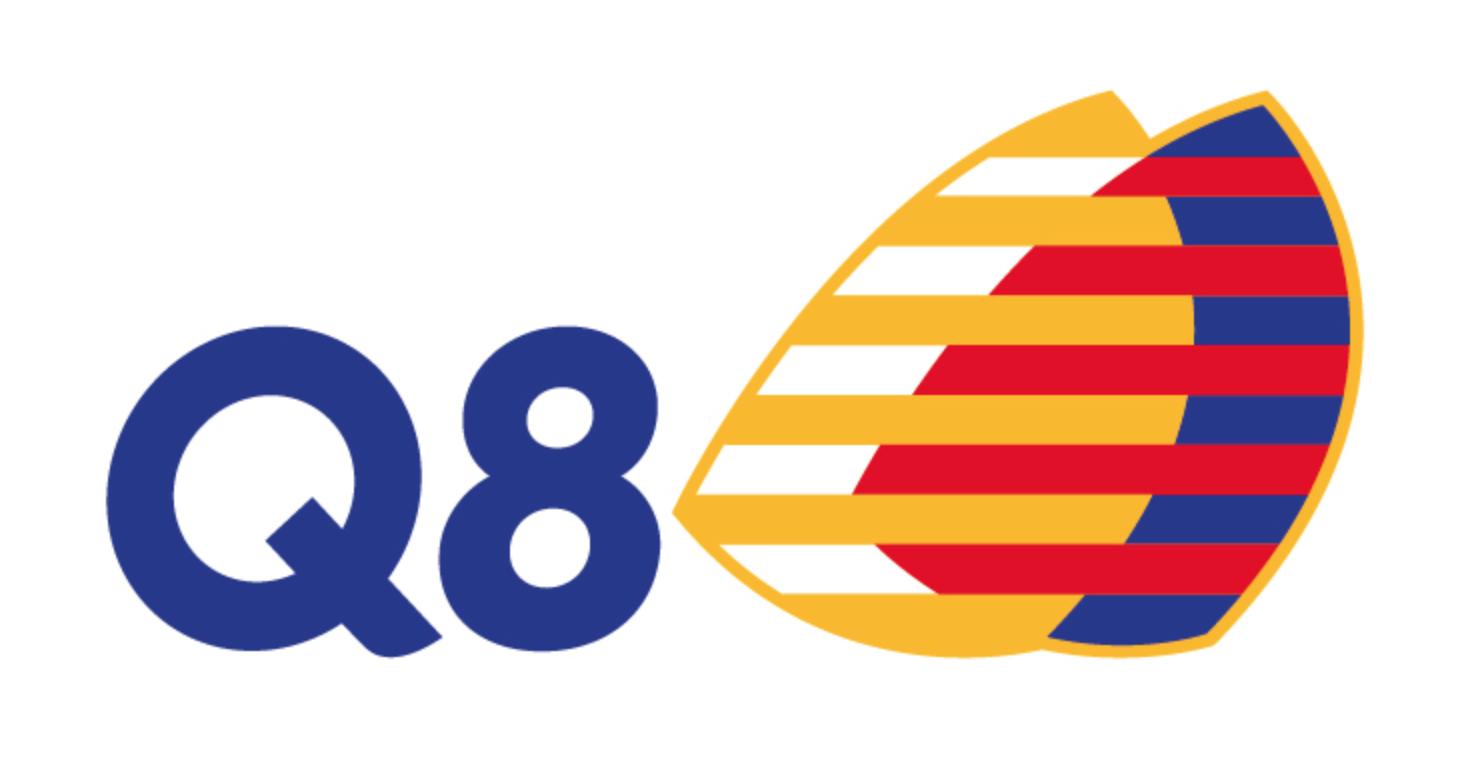Q8 Danmark A/S