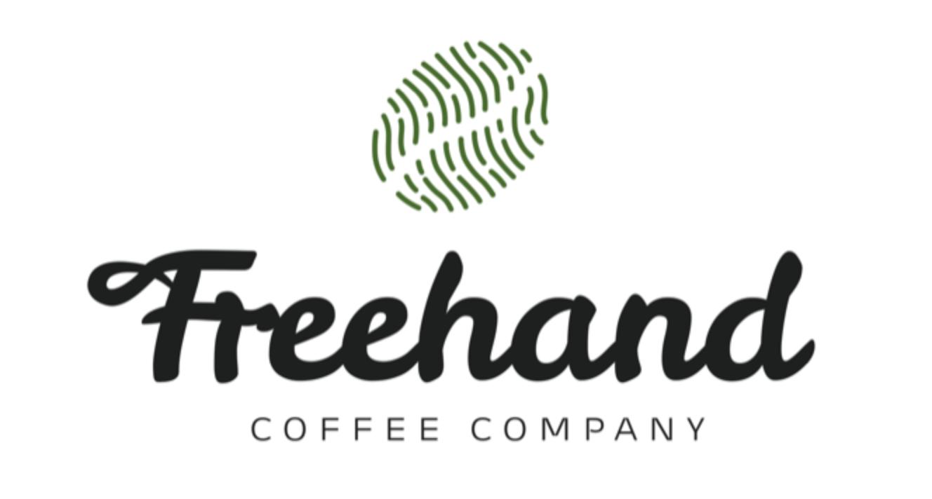 Freehand Coffee Company