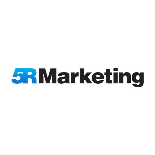 5R Marketing