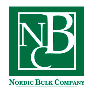 Nordic Bulk Company