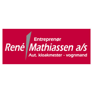 ReneMathiasen