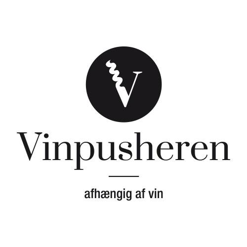Vinpusheren