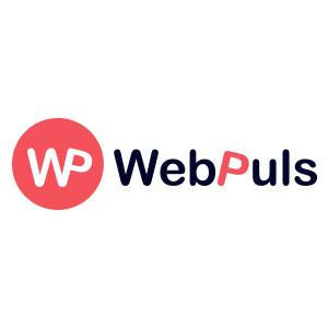 Webpuls