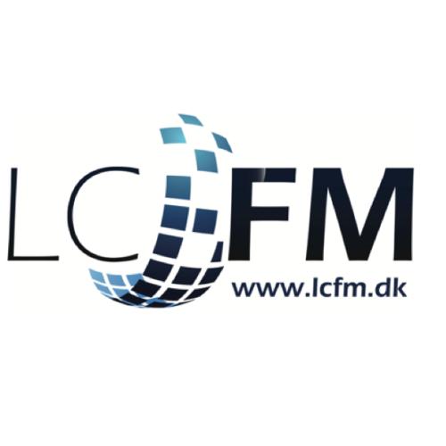 Lind Capital Fondsmægler Selskab