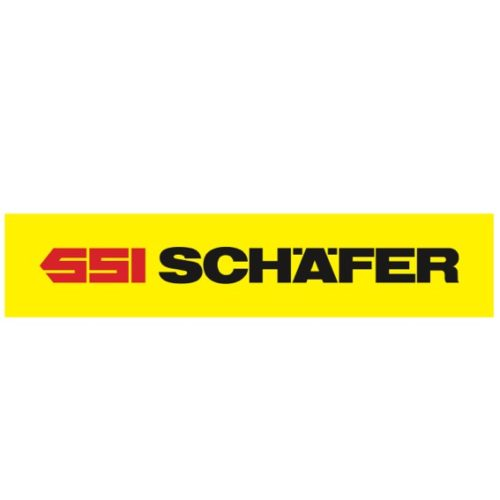 SSI Schäfer