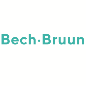 Bech-Bruun