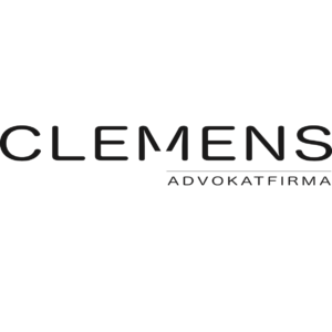 Clemens Advokatfirma