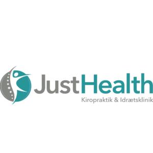 JustHealth