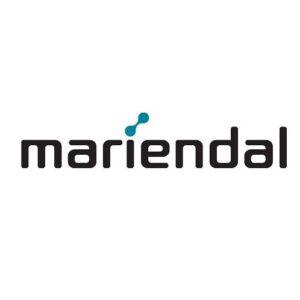Mariendal