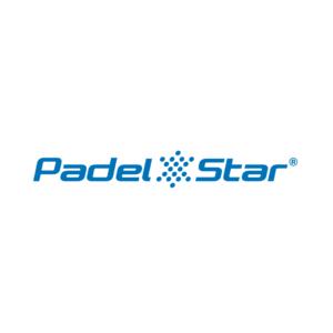 Padel Star