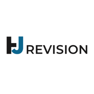 HJ Revision